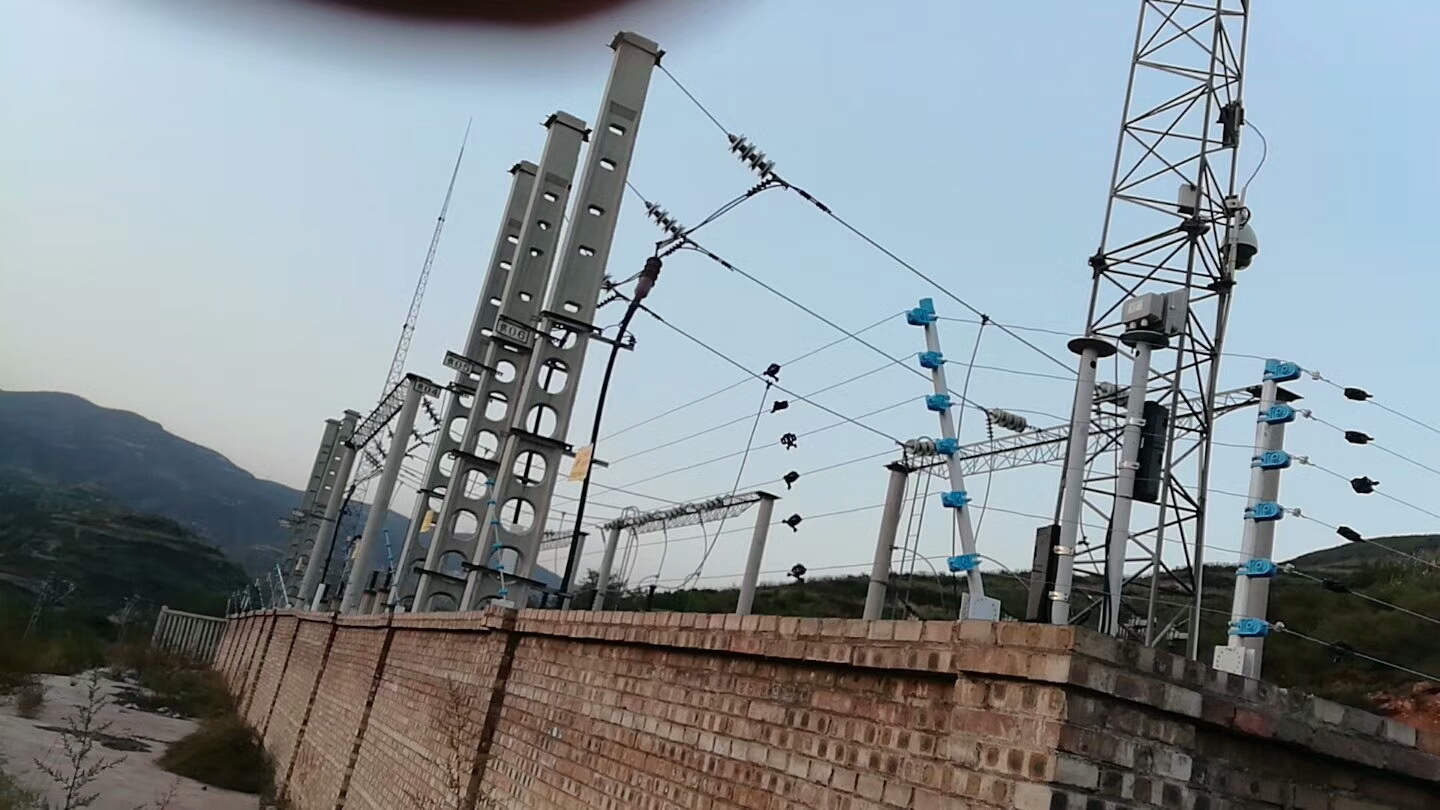 athenalarm electric security fence projects 4